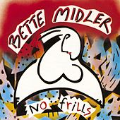 No Frills de Bette Midler
