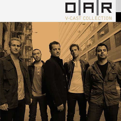 V-Cast Collection by O.A.R.