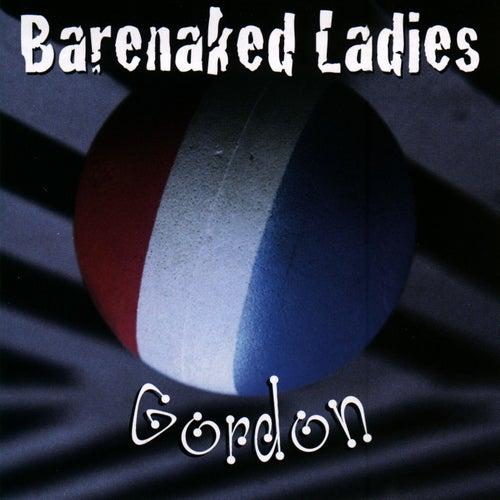 Gordon by Barenaked Ladies