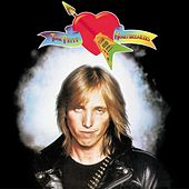 Tom Petty & The Heartbreakers by Tom Petty