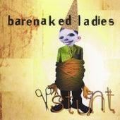 Stunt by Barenaked Ladies