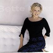 Bette von Bette Midler