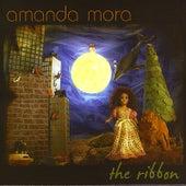The Ribbon by Amanda Mora