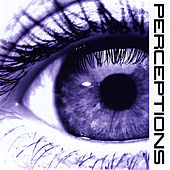 Perceptions by Various Artists
