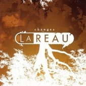 Changes by Lareau
