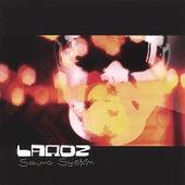 Laroz Sound System von Laroz