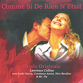 Comme Si De Rien N'etait Soundtrack by Various Artists