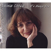 It's Always You by Lainie Cooke
