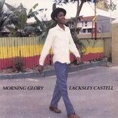 Morning Glory von Lacksley Castell