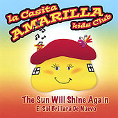 The Sun Will Shine Again by Various Artists
