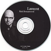 Risk Remastered by LaMont
