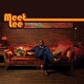 Meet Lee by Lee