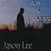 As I Am fra Jason Lee