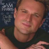 On This Night (Christmas) by Sam Harris