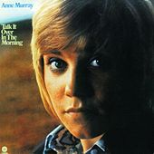 Talk It Over In The Morning von Anne Murray