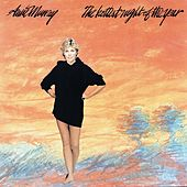 Hottest Night Of The Year von Anne Murray