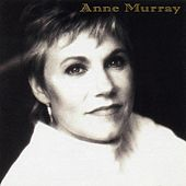 Anne Murray de Anne Murray