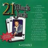 21 Black Jack de Mijares