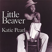 Katie Pearl de Little Beaver