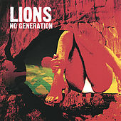 No Generation by Lions