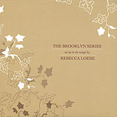 The Brooklyn Series by Various Artists
