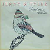 Christmas Stories by Jenny