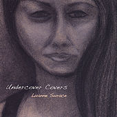 Undercover Covers by Luanne Surace