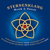 Sternenklang, Vol. 1: Musik & Poesie by Various Artists