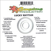 Lucky Rhythm by Various Artists