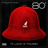 80 (feat. Youngn) by Fl Loud