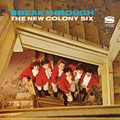 Breakthrough by New Colony Six