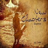 New Chapters by Sophie