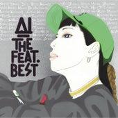 The Feat. Best von AI