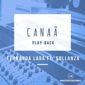 Canaã (Playback) de Fernanda Lara