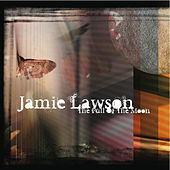 The Pull of the Moon von Jamie Lawson