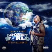 Looney World by Looney Babie