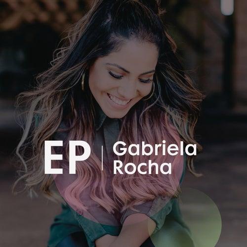 EP Gabriela Rocha by Gabriela Rocha