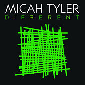 Different by Micah Tyler