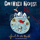 Farewell to the World (Live at Sydney Opera House) (2006 Remaster) de Crowded House