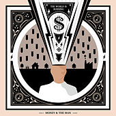 The World Is Burning de Money (Hip-Hop)