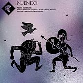 Night Terrors by Nuendo