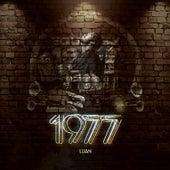 1977 von Luan Santana