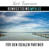 Bewusstseinsimpulse für den idealen Partner by Kurt Tepperwein