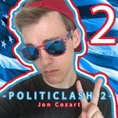 Politiclash 2 by Jon Cozart