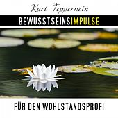 Bewusstseinsimpulse für den Wohlstandsprofi by Kurt Tepperwein