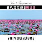 Bewusstseinsimpulse zur Problemlösung by Kurt Tepperwein