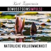 Bewusstseinsimpulse: Natürliche Vollkommenheit by Kurt Tepperwein