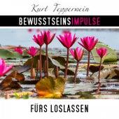 Bewusstseinsimpulse fürs Loslassen by Kurt Tepperwein