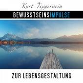 Bewusstseinsimpulse zur Lebensgestaltung by Kurt Tepperwein