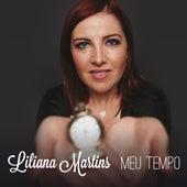 Meu Tempo by Liliana Martins